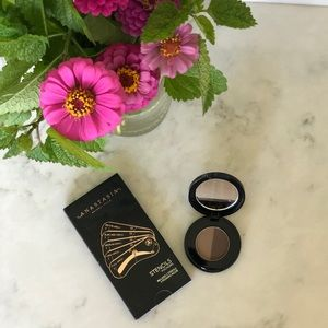 Anastasia Beverly Hills Stencils + Brow Powder Duo
